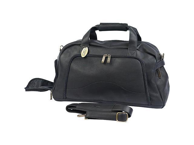 ClaireChase Weekender 19in. Duffel