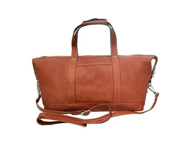 Piel Medium Carry-On Satchel