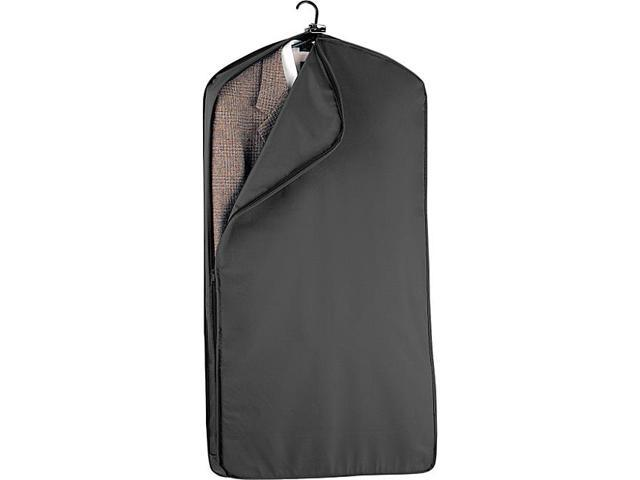 Wally Bags 42in. Suit Length Garment Cover