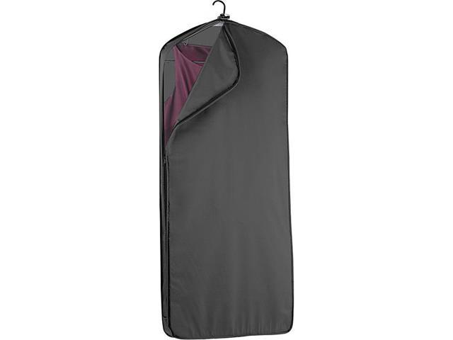 Wally Bags 52in. Dress Length Garment Cover