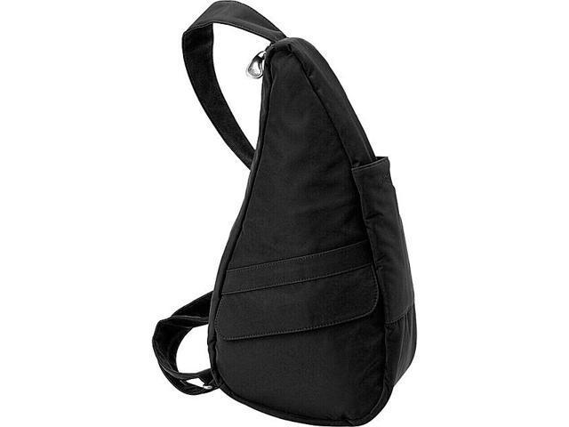 AmeriBag Healthy Back Bag ® evo Micro-Fiber Small
