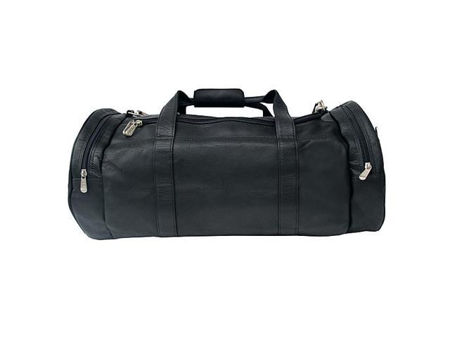 Piel Gym Bag - 23in