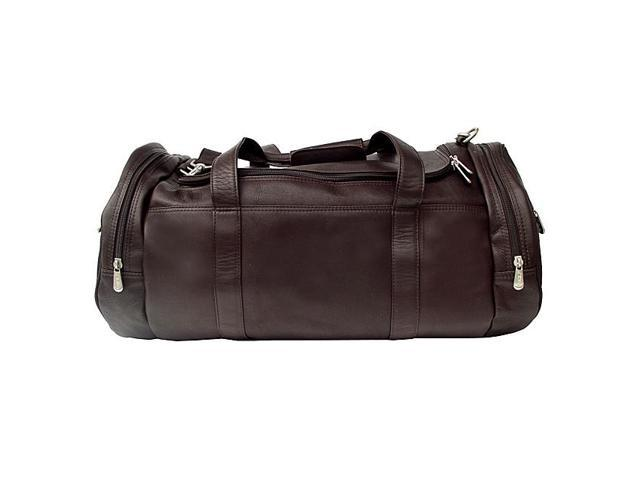 Piel Gym Bag - 23in