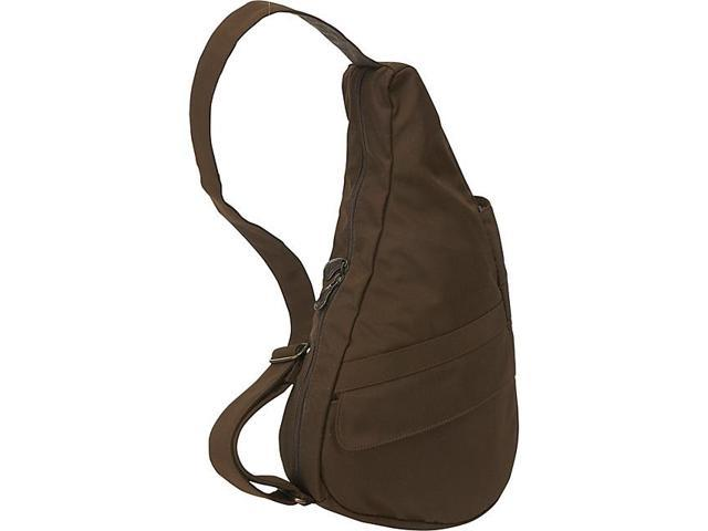 AmeriBag Healthy Back Bag ® evo Micro-Fiber Small