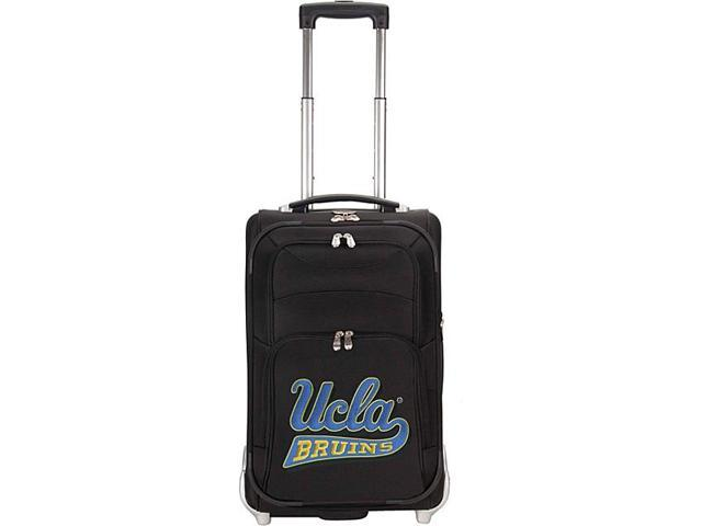 Denco Sports Luggage NCAA UCLA 21in. Carry-On
