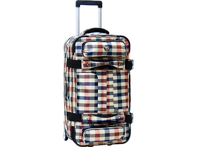 CalPak Supra 26in. Duffel Bag - CLOSEOUT