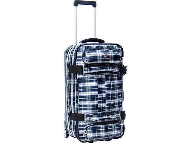 CalPak Supra 26in. Duffel Bag - CLOSEOUT