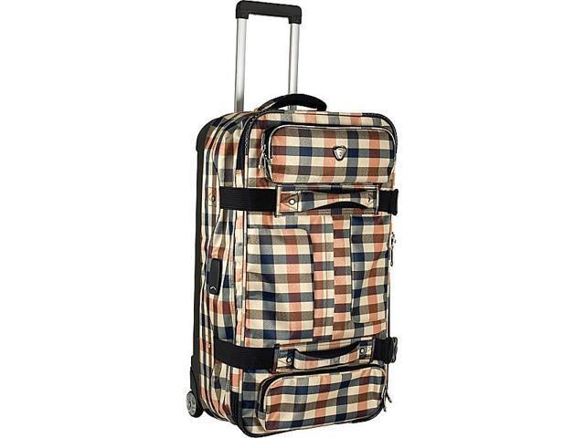 CalPak Supra 30in. Duffel Bag - CLOSEOUT