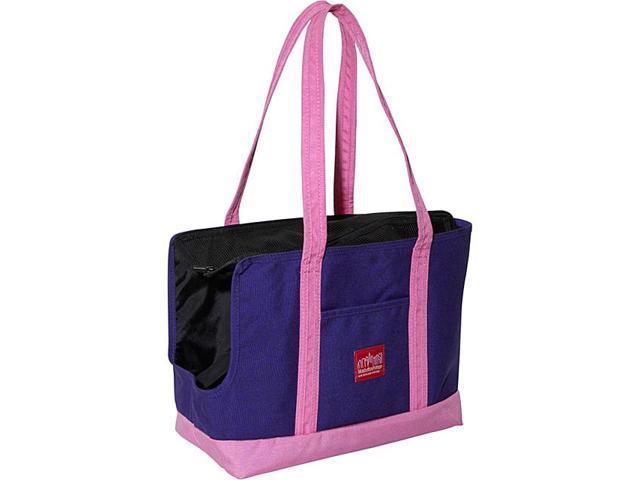 Manhattan Portage Pet Carrier Tote Bag