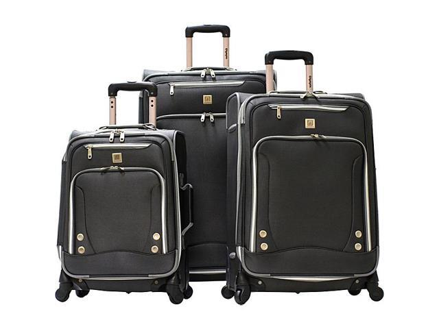 Olympia Skyhawk Exp. 3 Piece Travel Set