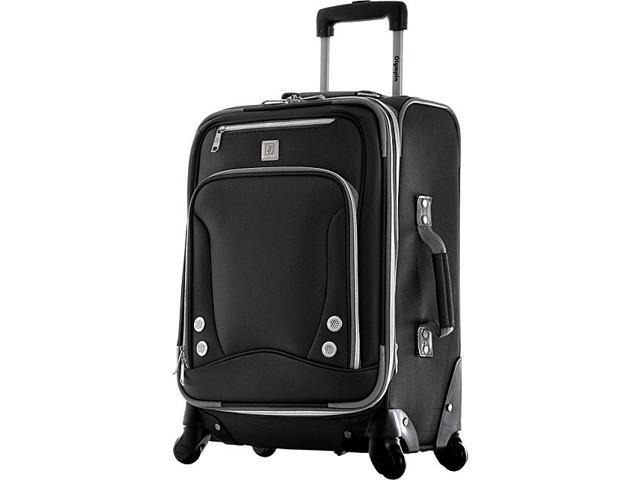 Olympia Skyhawk 22in. Carry-on
