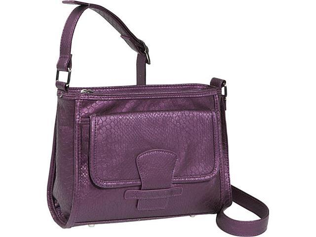 Soapbox Bags Katie Cross Body