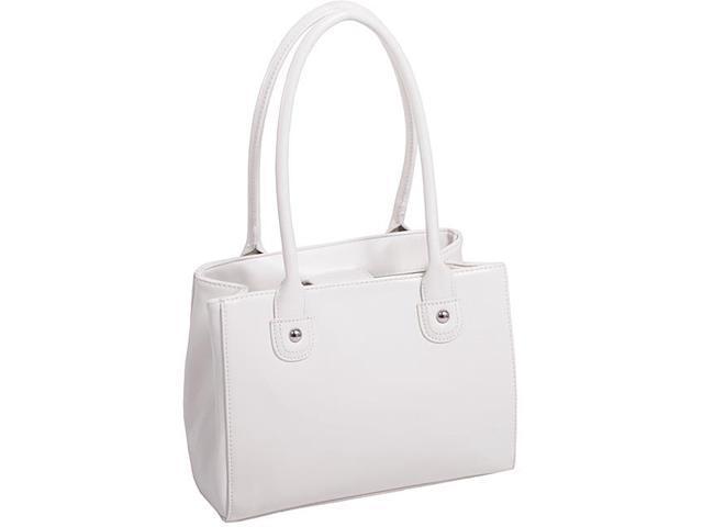 Parinda Isabella Shoulder Bag