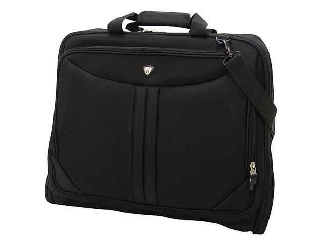 Olympia Garment Bag