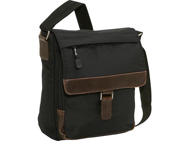 Derek Alexander North/South Travel or Day Bag