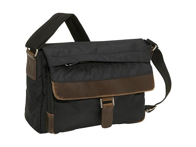 Derek Alexander East/West Travel or Day Bag
