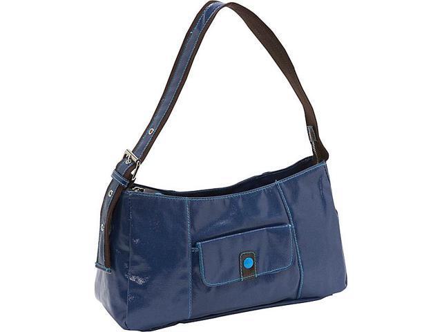 Urban Junket Lauren Hobo Bag
