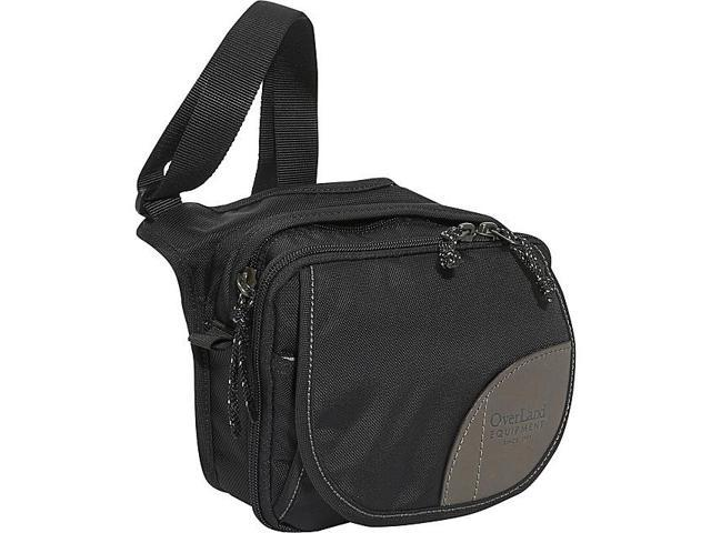 Overland Equipment Bayliss Crossbody - Closeout
