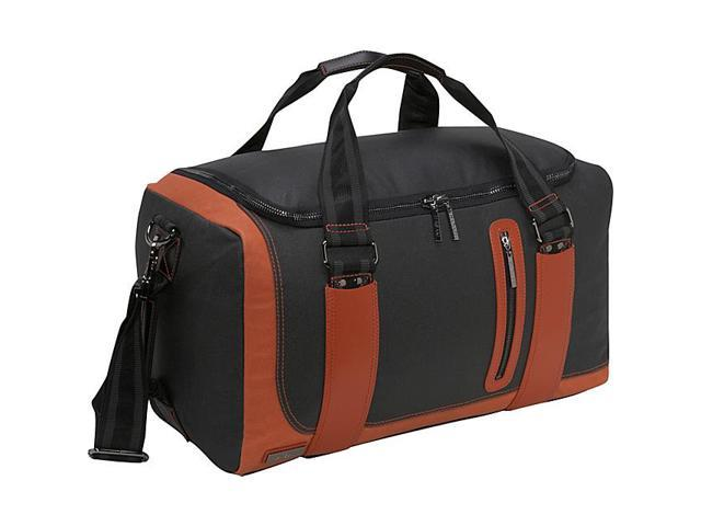 Hadaki Jet Setter Duffel Bag