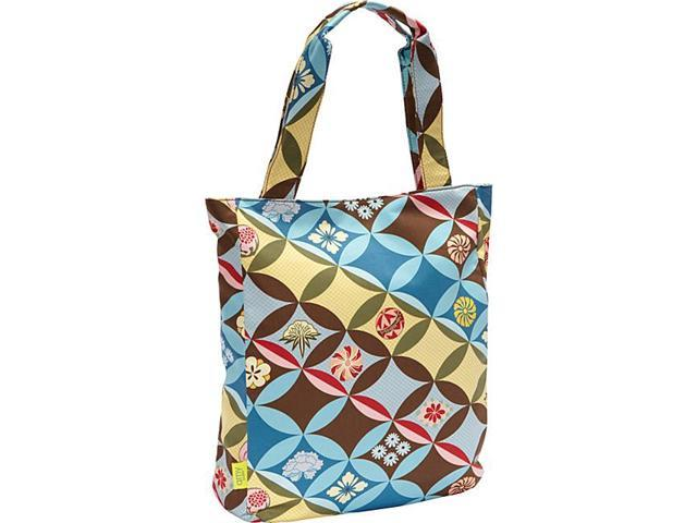 Amy Butler for Kalencom Sarah Tote