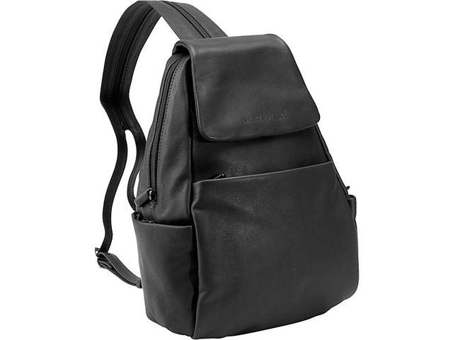 Derek Alexander Sling/Backpack