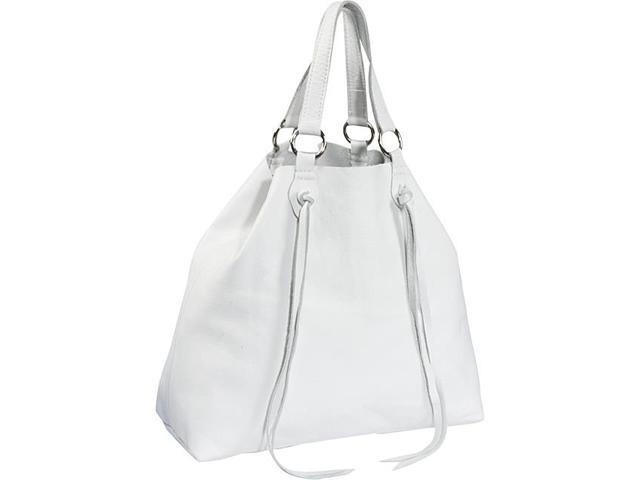 pb travel Soleil de Mer Leather Handbag/Tote