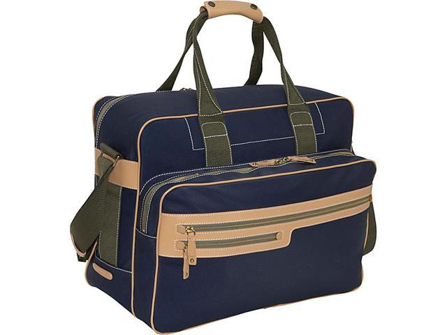Clava Carina 19in. Business Weekender