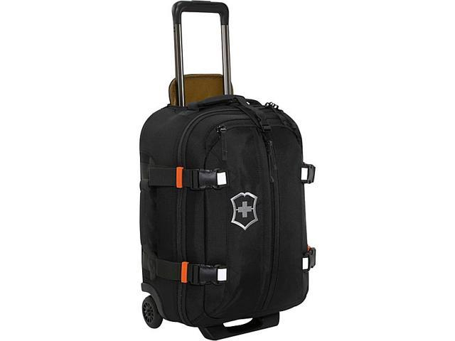 Victorinox CH-97 2.0 CH 20in. Wheeled Carry-On