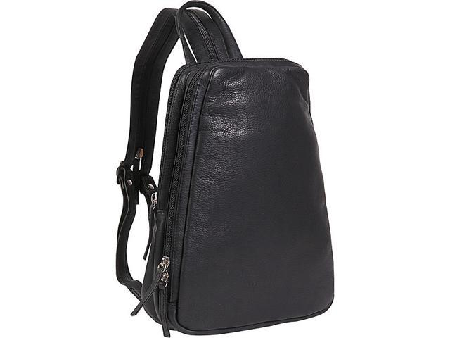 Derek Alexander Small Backpack Sling