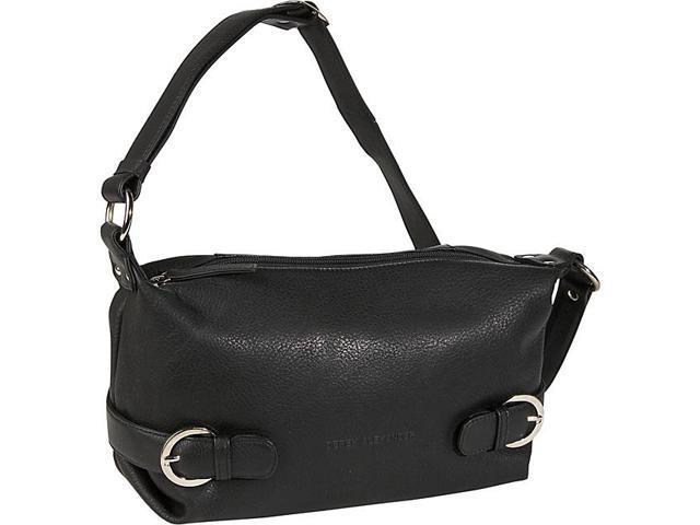Derek Alexander Medium Slouch Bag