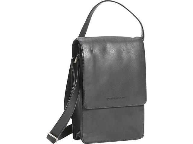 Derek Alexander North/South Unisex Flap Over