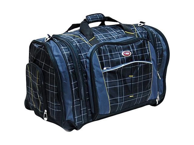 CalPak Silver Lake 22in. Duffel