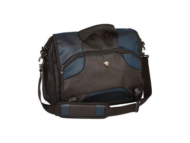 CalPak Ransom Laptop Messenger