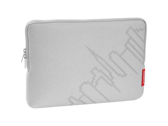 Manhattan Portage MacBook Air Skyline Sleeve (13in.)