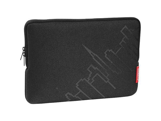 Manhattan Portage MacBook Pro Skyline Sleeve (13in.)