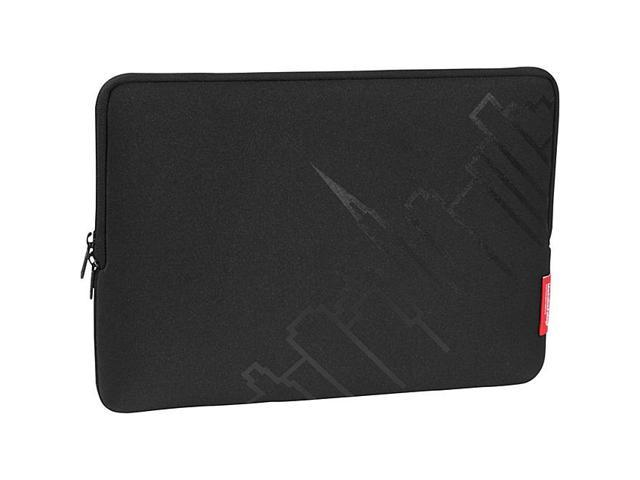 Manhattan Portage MacBook Pro Skyline Sleeve (15in.)