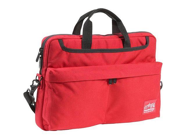 Manhattan Portage Convertible Laptop Bag Deluxe (13in.)