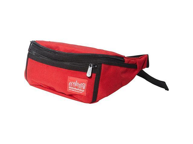 Manhattan Portage Alleycat Waistbag