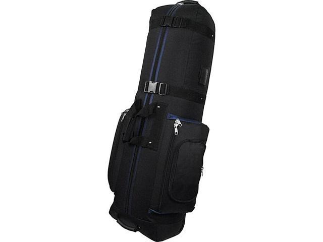 Caddy Daddy Golf Constrictor 2 Golf Travel Bag Cover
