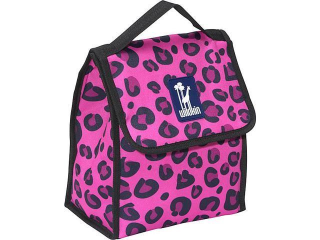 Wildkin Munch n Lunch Bag