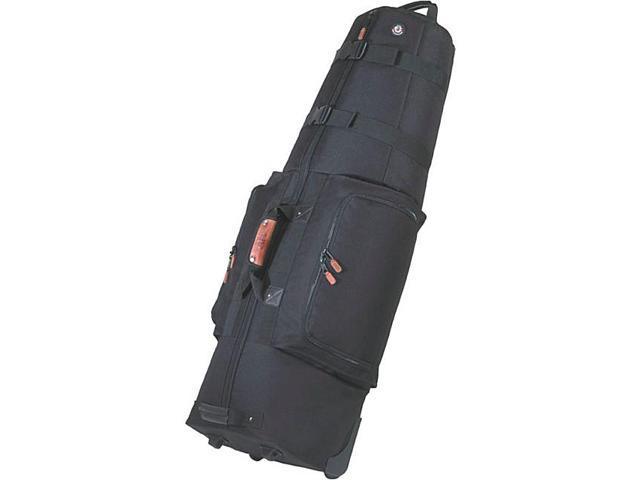 Golf Travel Bags LLC Chauffeur 3