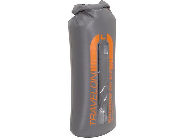 Travelon Self Seal Dry Bag - Large