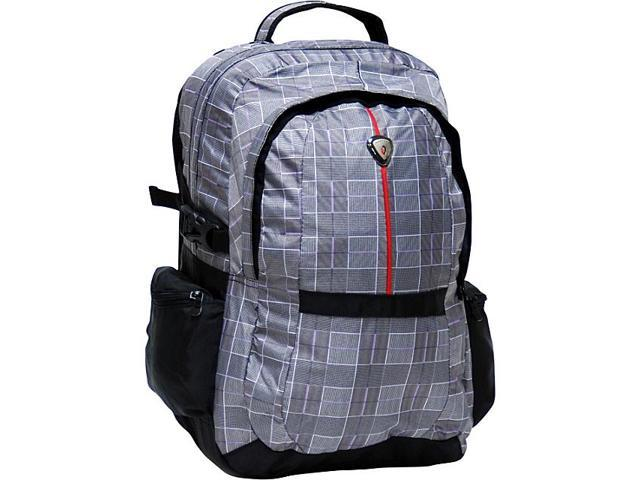 CalPak Aztec Laptop Backpack
