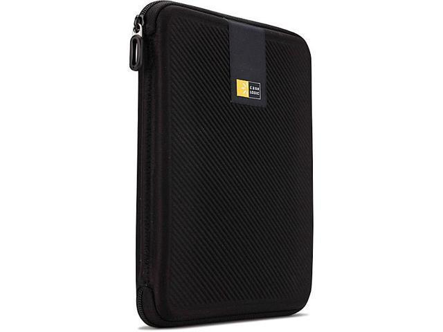"""Case Logic Black iPad or 10"""" Tablet Case Model ETC-110black"""