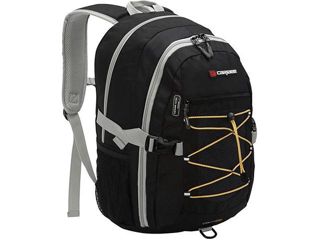 Caribee Cisco Daypack