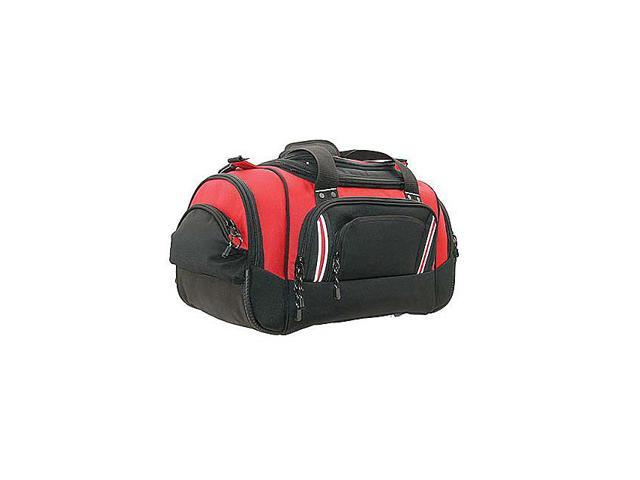 Netpack Deluxe 23in. Travel Duffel