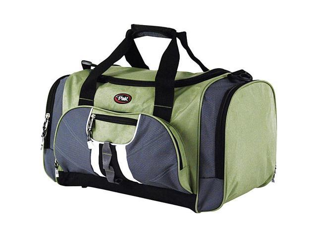 CalPak Hollywood 22in. Duffle