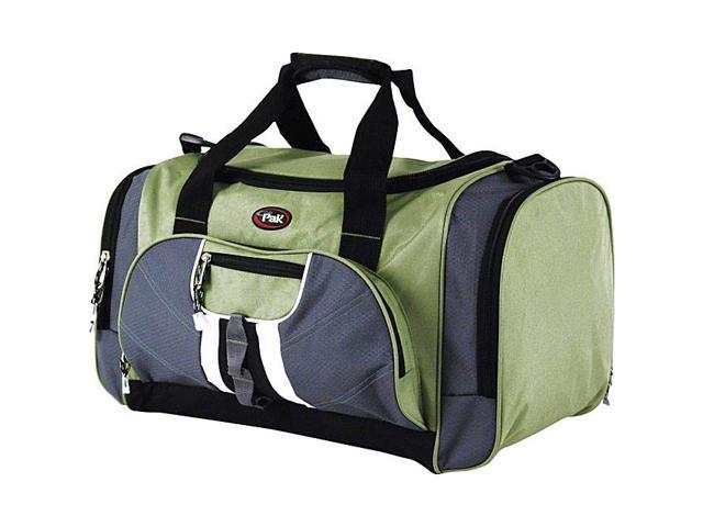 CalPak Hollywood 27in. Duffle