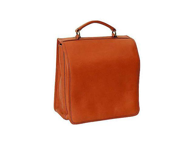 Clava Hip-to-Be Square Backpack
