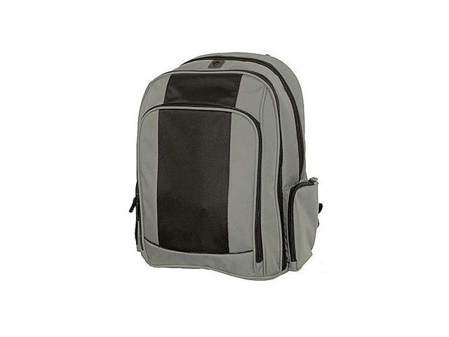 Netpack Triple Guest Computer Backpack